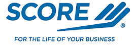 SCORE (Service Corps of Retired Executives) Free Business Help