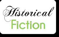 Historical Fiction Teen Booklist