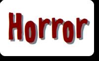 Horror Teen Booklist