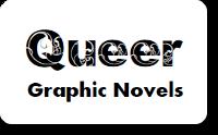 Queer Graphic Novels Teen Booklist