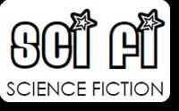 Sci Fi Teen Booklist