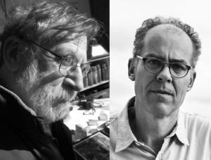 Alan Feldman and Jeffrey Harrison