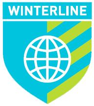 Winterline Global Skills Program logo