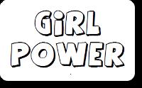 Girl Power: Strong Heroines teen booklist