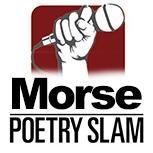 Poetry slam