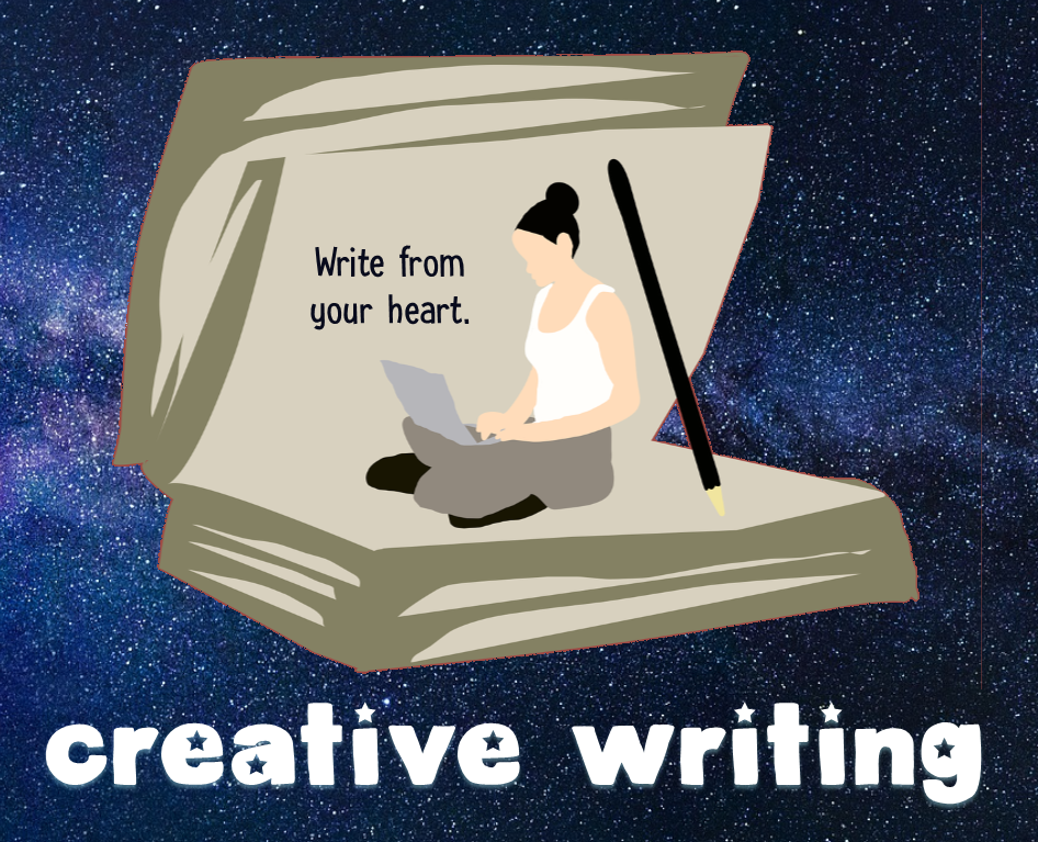 """creative writing for teenagers 2016-6-7 creative writing prompts 33 comments young adult (ya) literature has become increasingly popular over the last few years it's probably because """"twilight,"""" """"hunger games,"""" """"divergent,"""" """"the fault in our stars"""" and a handful of other ya books have been turned into movies."""